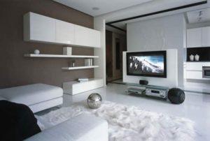 flats sale at Mogappair East - BestSquarefeet.com. Call: +91-9994287060