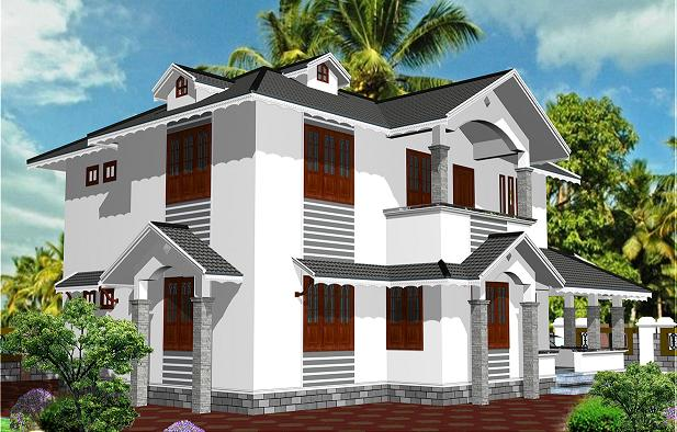 Flats sale in Ayanambakkam