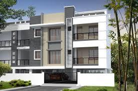 Flats sale in Chennai Kolathur
