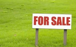 Wanted plots for sale in Mogappair