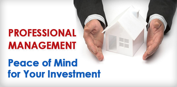 Property Management Services : Property monitoring services in chennai