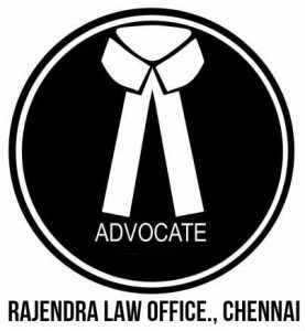 Lawyers in Chennai